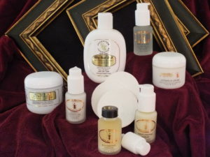 acneproducts